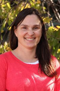 Christina Flanaghan