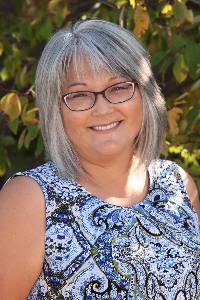 Lorraine Friesen