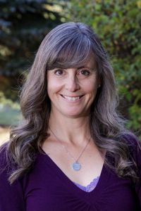 Heather Dyckerhoff