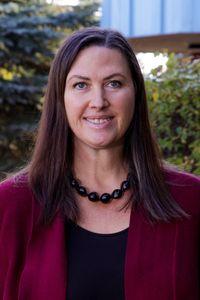 Lara Gibb
