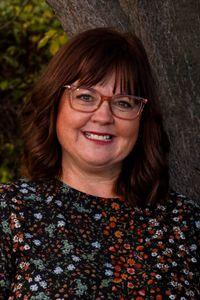 Lisa Greenhough