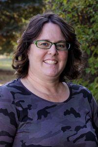 Shannon Kerr