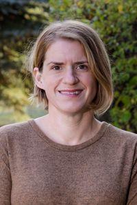 Jen Sypes